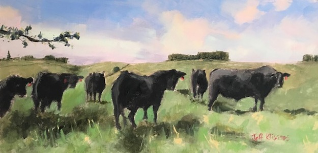 sixcows.jeffklisares (2)
